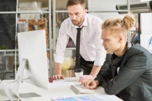 (De)generációs különbségek és problémák a munkahelyen – áthidalhatók-e a nézeteltérések?