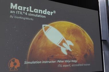 MarsLander szimuláció – angol