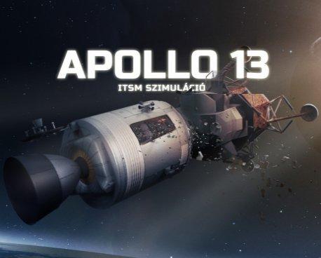 Apollo 13™
