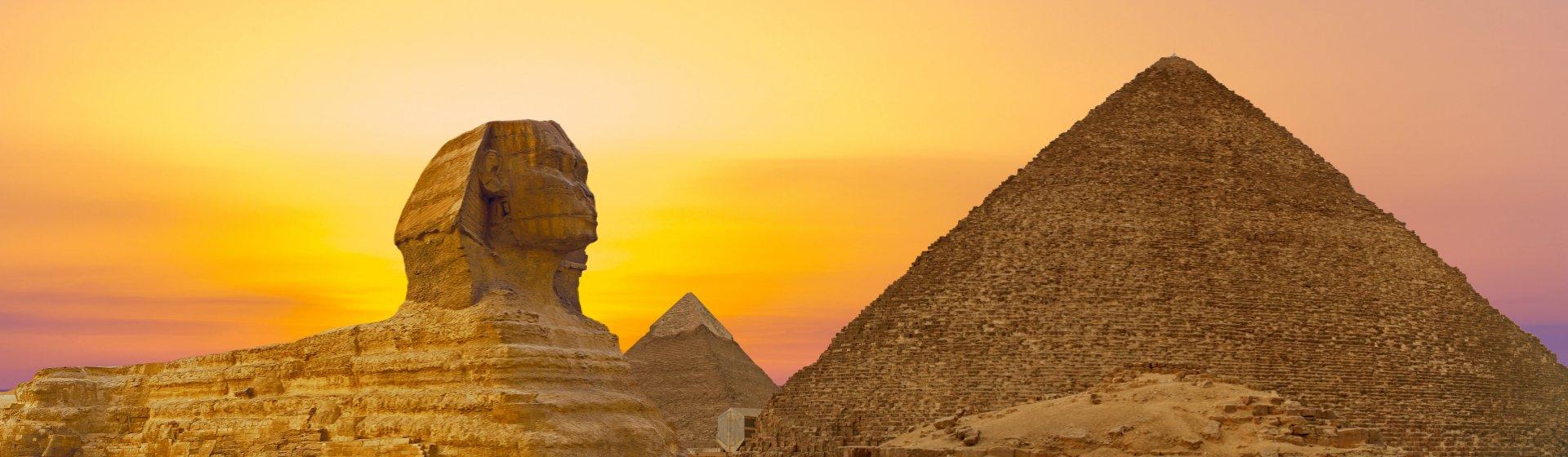 Challenge of Egypt – Projektmenedzsment PRINCE2® és Agile alapokon