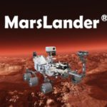 One-way ticket to the Mars